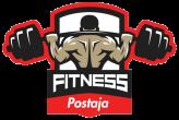 Fitness Postaja